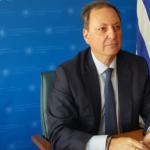 Λιβανός: Ξέρετε πολλούς που θα προτιμούσαν να διαχειριστούν την πανδημία οι Τσίπρας-Πολάκης;