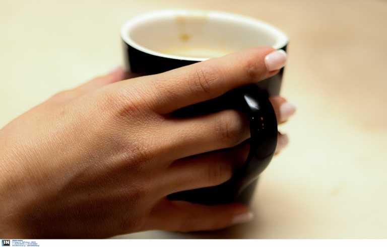 Άδωνις Γεωργιάδης: Δεν θα πάει 5 ευρώ το φλυτζάνι ο καφές – Και τα καύσιμα στο e-καταναλωτής