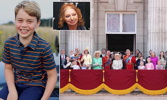 Έρχεται το τέλος της μοναρχίας στη Βρετανία;
