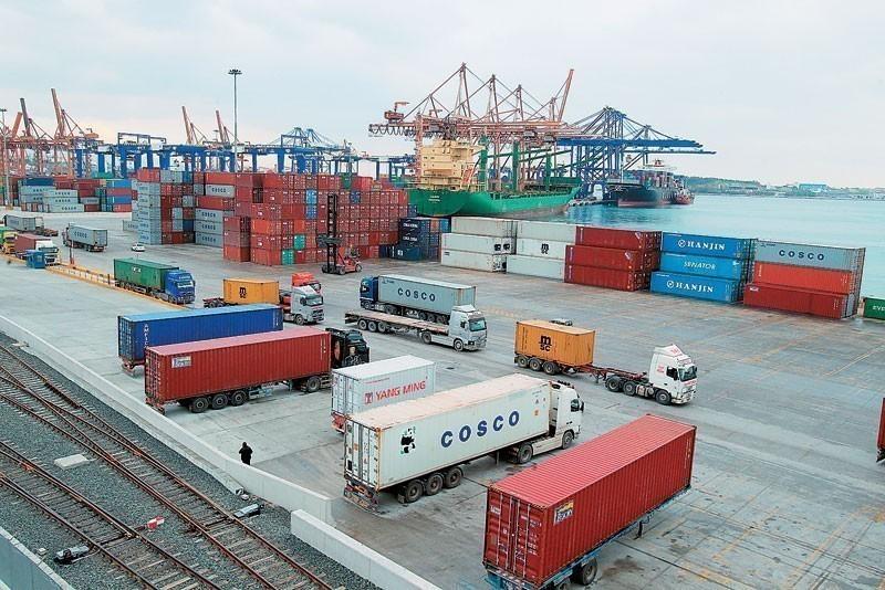 Ελληνικές εξαγωγές: Εξαιρετικές οι προοπτικές για προϊόντα – υπηρεσίες στην αγορά του Καναδά