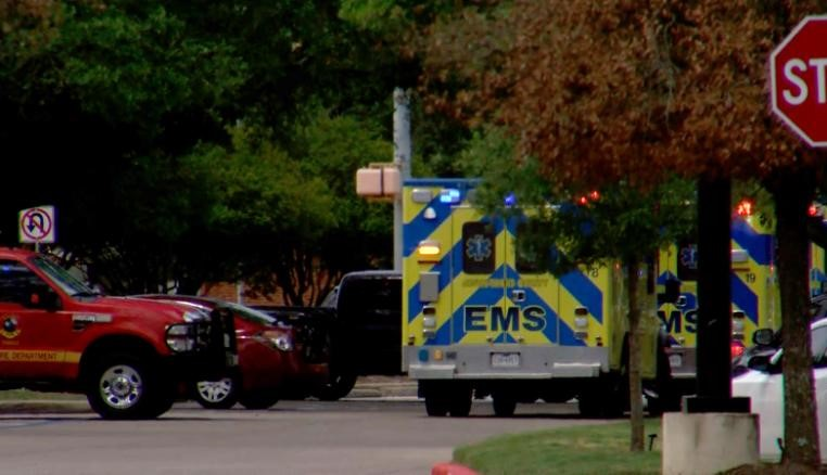 ΗΠΑ – Πυροβολισμοί σε φεστιβάλ στο Μισούρι με τραυματίες παιδιά