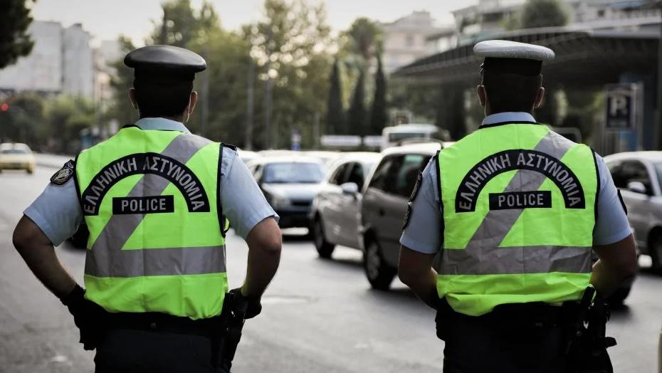 Κορωνοϊός: Πρόστιμα 159.650 ευρώ για παραβίαση των μέτρων – «Λουκέτο» σε 13 επιχειρήσεις