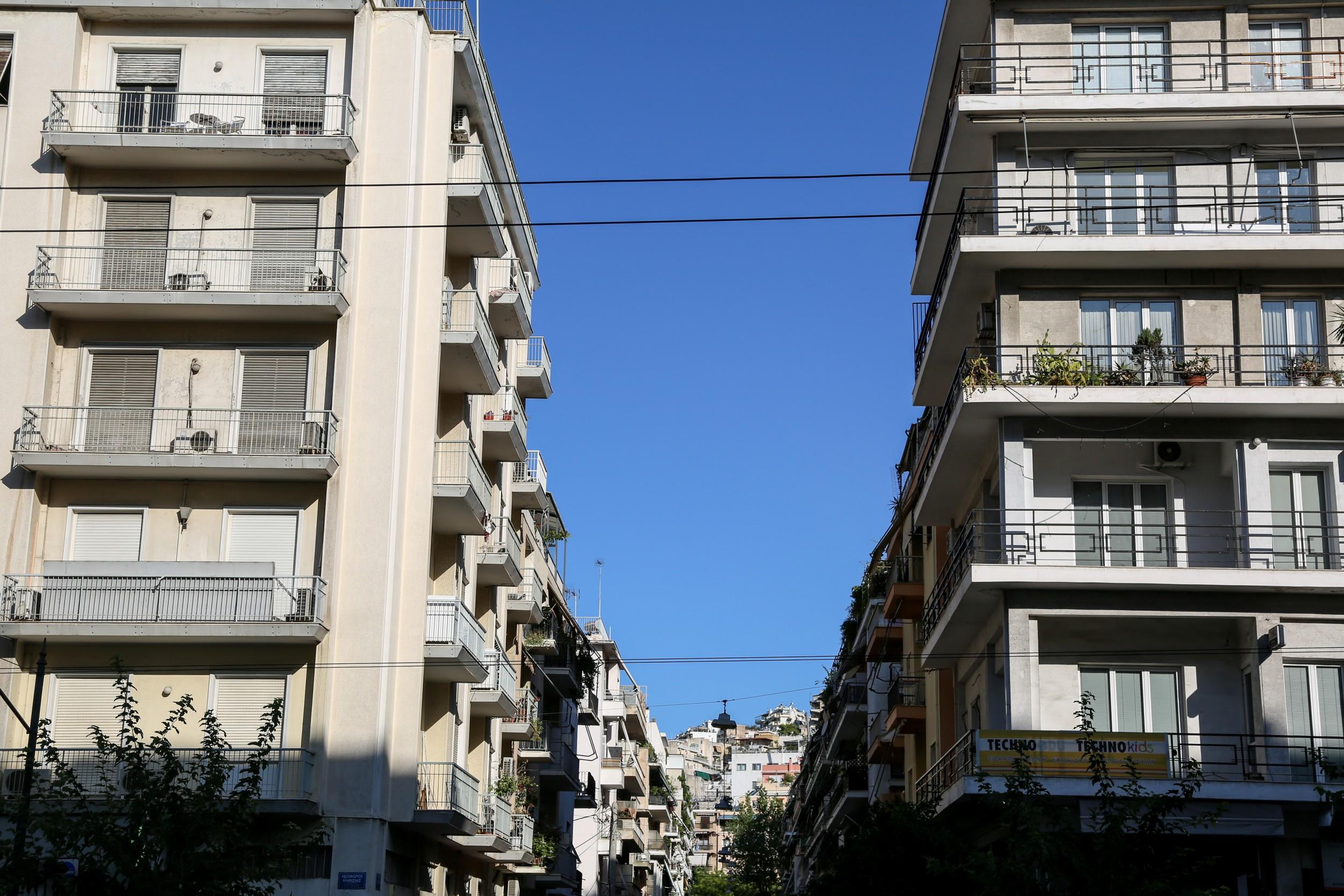 «Κουρεμένα» ενοίκια: Ανατροπή στο χρονοδιάγραμμα καταβολής των αποζημιώσεων