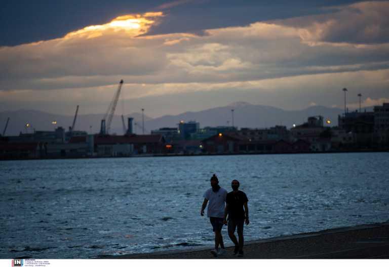 Κυβερνητικός αξιωματούχος: Φοβόμαστε τον Οκτώβριο και ειδικά την Βόρεια Ελλάδα - «Σε εκλογές με αυτό το σχήμα, εκτός...»
