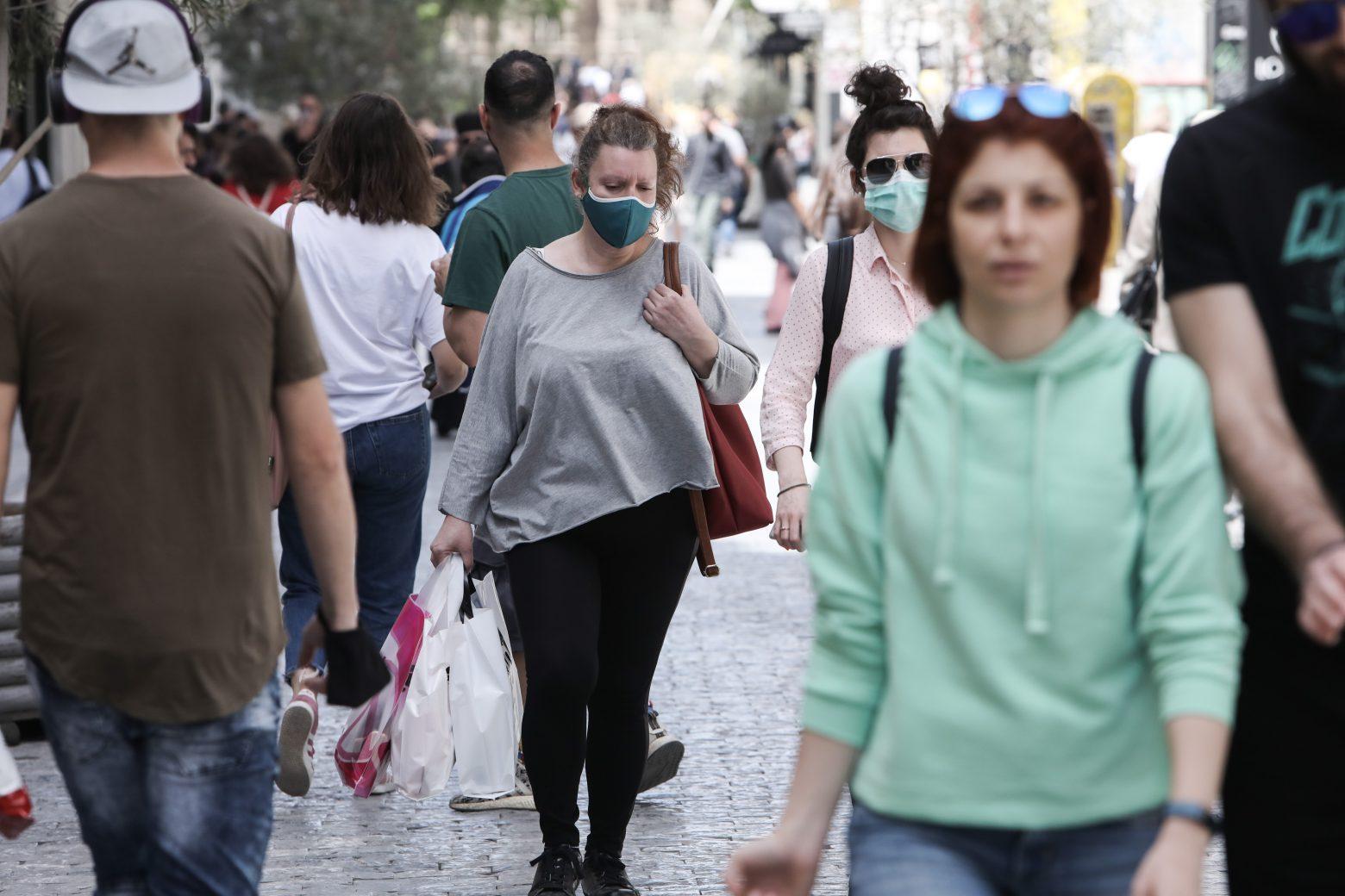 Μέχρι 13 Σεπτεμβρίου οι αιτήσεις επιχειρήσεων για επιδότηση ανέργων