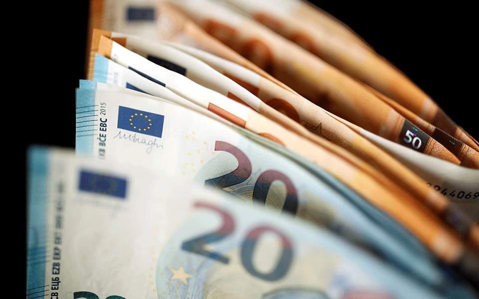 Μηχανισμός «ΣΥΝ-ΕΡΓΑΣΙΑ»: Πότε πληρώνονται οι εργαζόμενοι για τον Αύγουστο