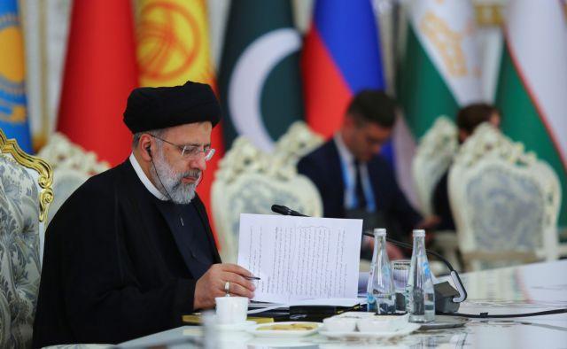 ΟΗΕ – Συνομιλίες για τα πυρηνικά με συμμετοχή του Ιράν