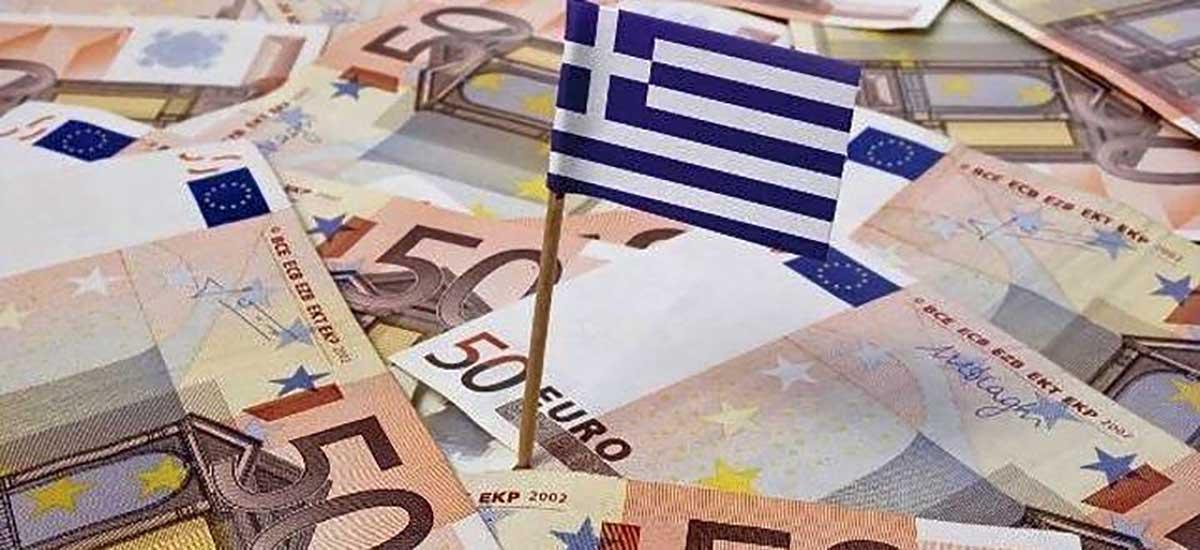 Οικονόμου: Αισιοδοξία για την οικονομική προοπτική της χώρας