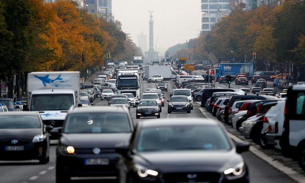 Πωλήσεις αυτοκινήτων: Ποιες μάρκες επέλεξαν οι Έλληνες τον Αύγουστο