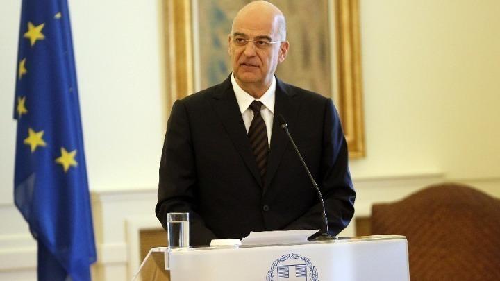 Στην Αθήνα τη Δευτέρα η Λίβυα ΥΠΕΞ-Συνάντηση με το Ν. Δένδια