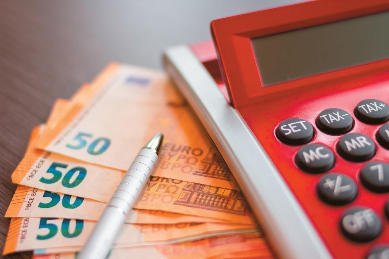 Ταμείο Ανάκαμψης: Οι 15 μεταρρυθμίσεις που απαιτούνται για να πάρει η Ελλάδα 3,5 δισ. ευρώ