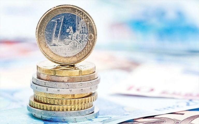 Τουρισμός, οικοδομή και ηλεκτρονικές συναλλαγές δίνουν ώθηση στην οικονομία