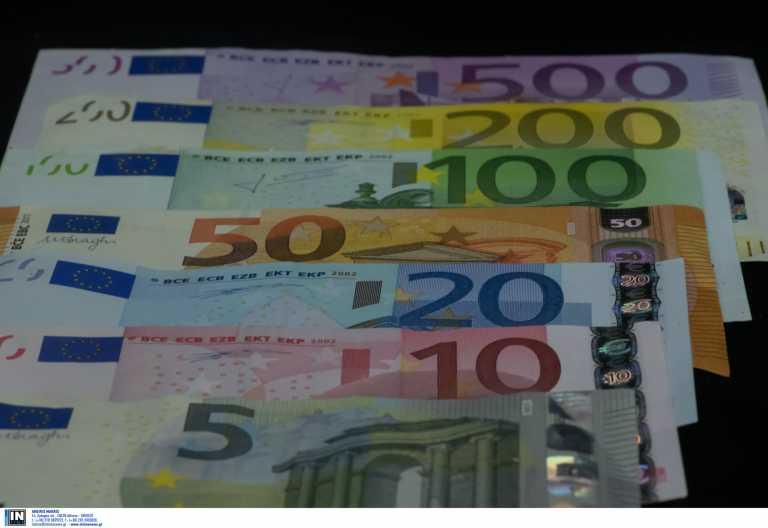 Χατζηδάκης: Τέλη Οκτωβρίου τα αναδρομικά στους συνταξιούχους