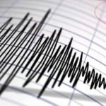 Χιλή – Ισχυρός σεισμός ταρακούνησε τη χώρα
