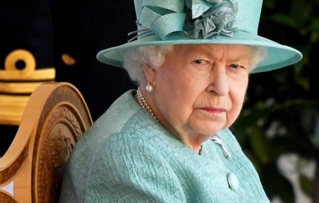 Βρετανία – Έξαλλο το Μπάκιγχαμ με τη διαρροή του… θανάτου της Ελισάβετ