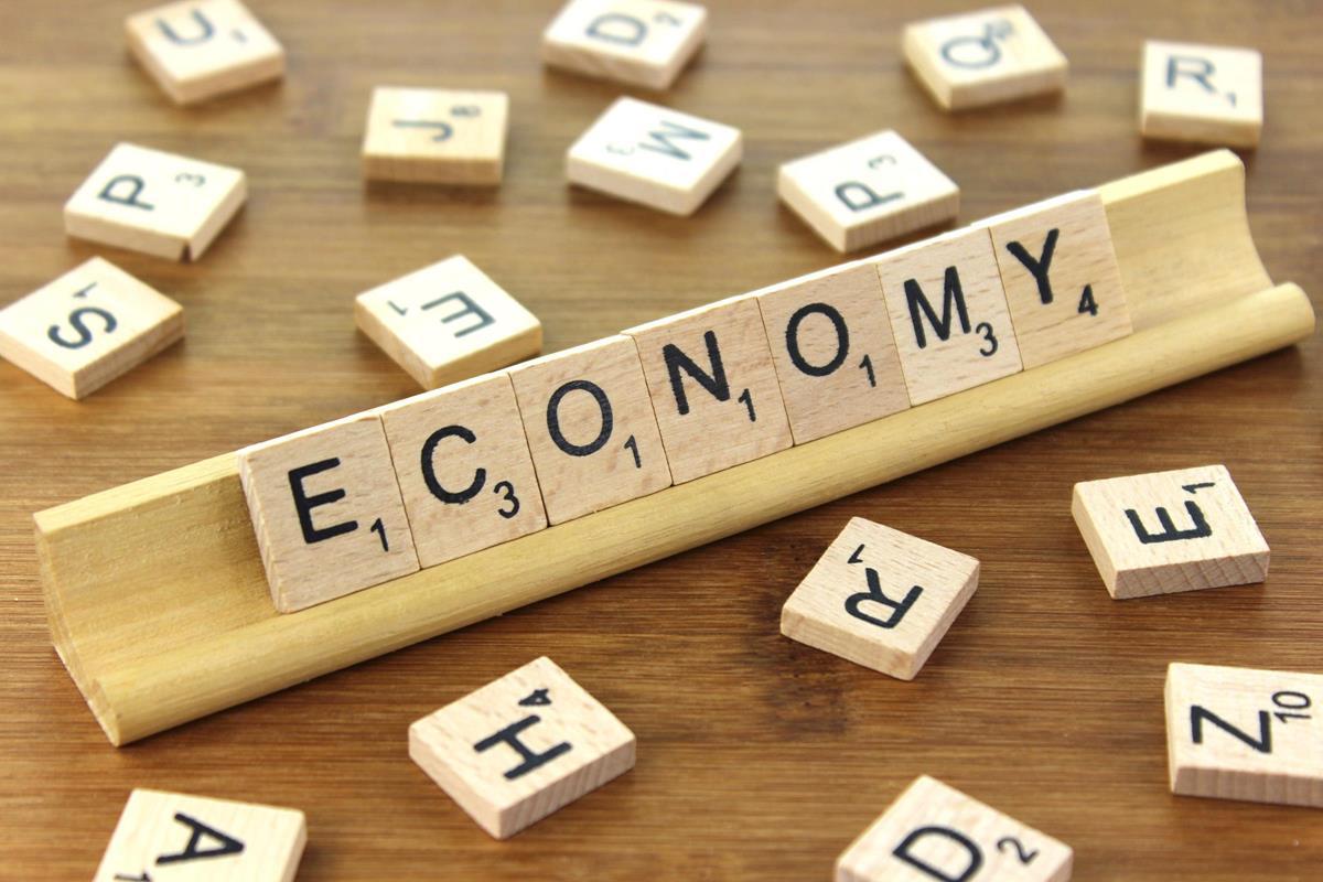 Alpha Bank: Τι οδήγησε στην ανάκαμψη του ΑΕΠ 16,2% – Τι θα καθορίσει την άνοδο το επόμενο 3μηνο