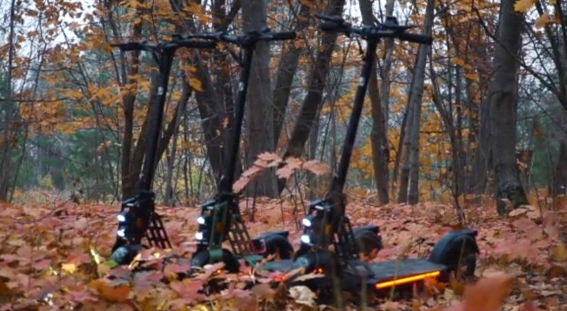 Νεκροί τέσσερις επιβάτες του αεροσκάφους που προσγειώθηκε σε δάσος