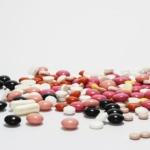 Αύξηση 234% στα φάρμακα υψηλού κόστους μεταξύ 2009-2020