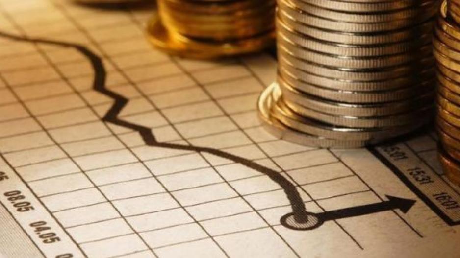 Alpha Bank: Γιατί αυξήθηκε απότομα ο πληθωρισμός (γραφήματα)