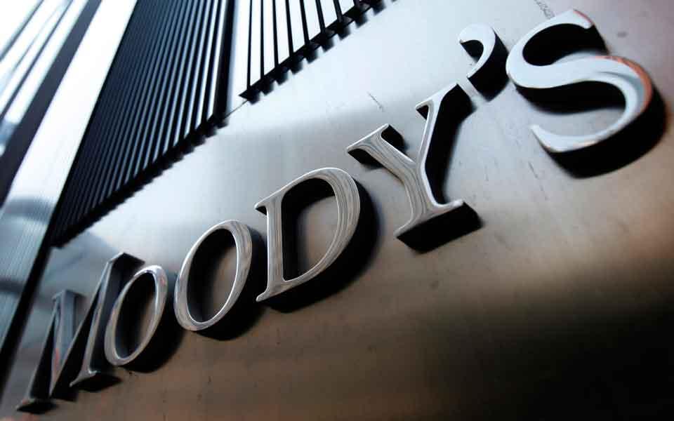 Moody's – Θετικό outlook για τις ελληνικές συστημικές τράπεζες