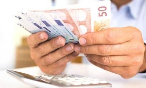 e-ΕΦΚΑ, ΟΑΕΔ, ΟΠΕΚΑ: Οι πληρωμές έως τις 3 Σεπτεμβρίου