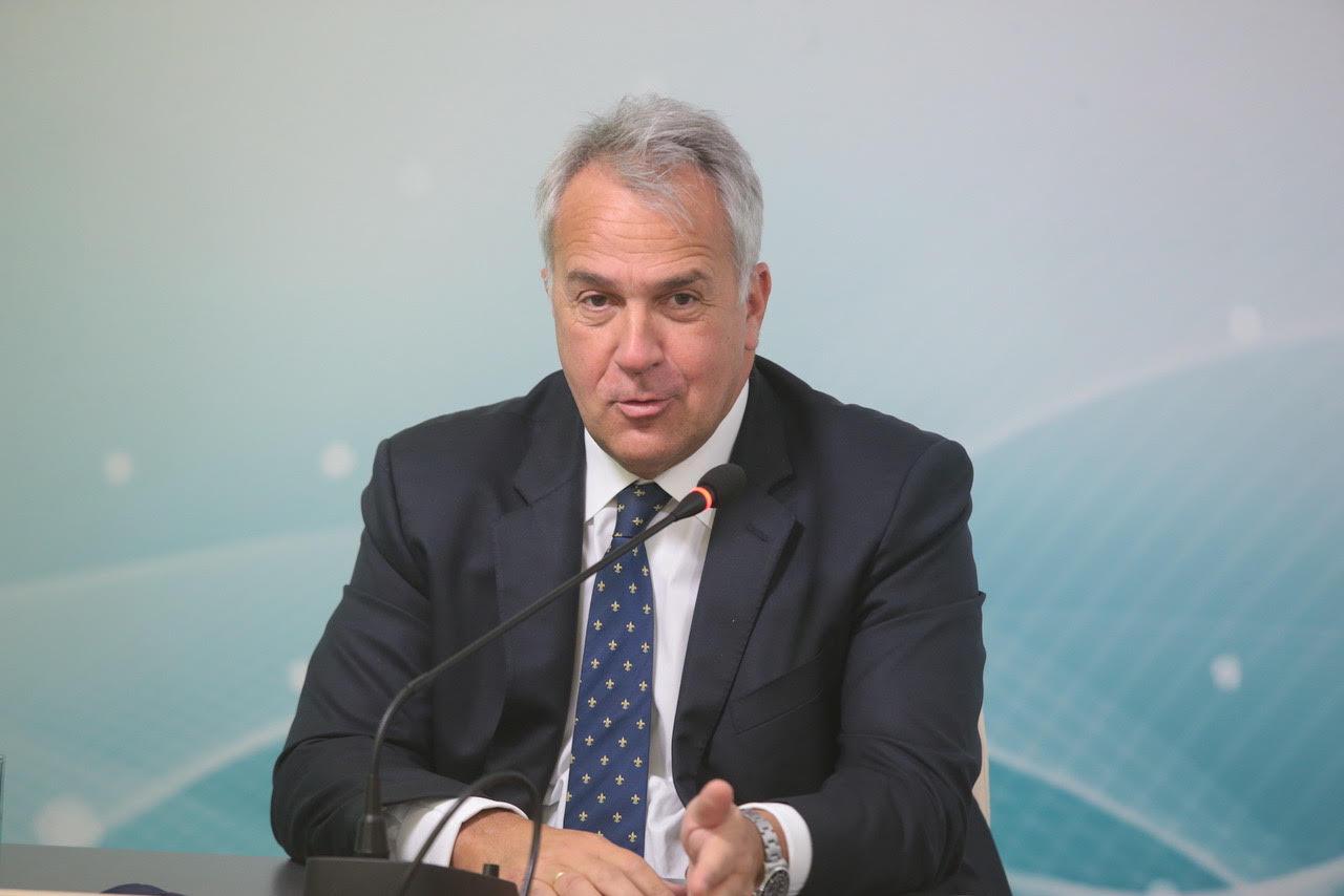 Βορίδης: Έκθετος ο Τσίπρας για την καταψήφιση της Ελληνογαλλικής συμφωνίας
