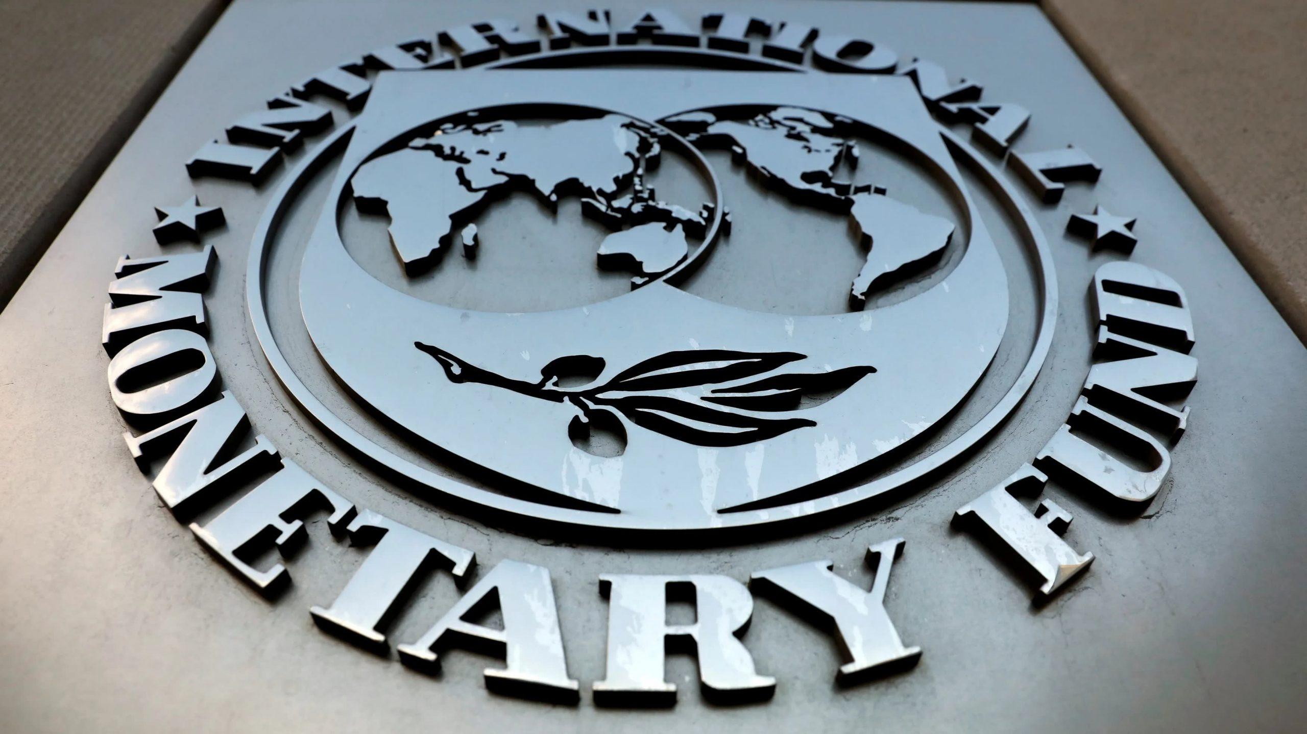 ΔΝΤ: Απαιτείται συντονισμένη δράση για τον περιορισμό του αυξανόμενου αριθμού ευάλωτων κρατών
