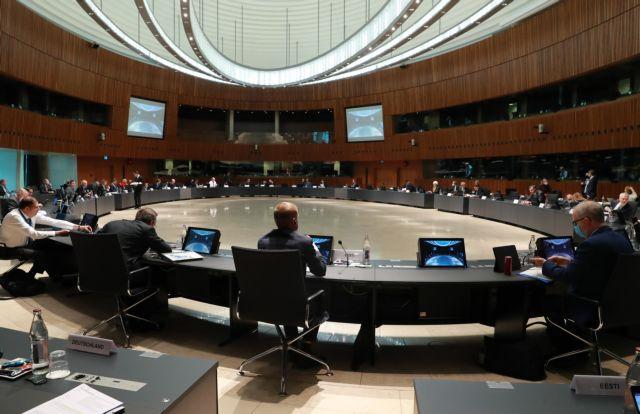 ΕΕ – Να αξιολογήσουμε την πρόταση για κοινή αγορά φυσικού αερίου από τα κράτη-μέλη