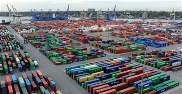 ΕΛΣΤΑΤ: Ετήσια αύξηση 18,7% τον Αύγουστο στις τιμές εισαγωγών στη βιομηχανία