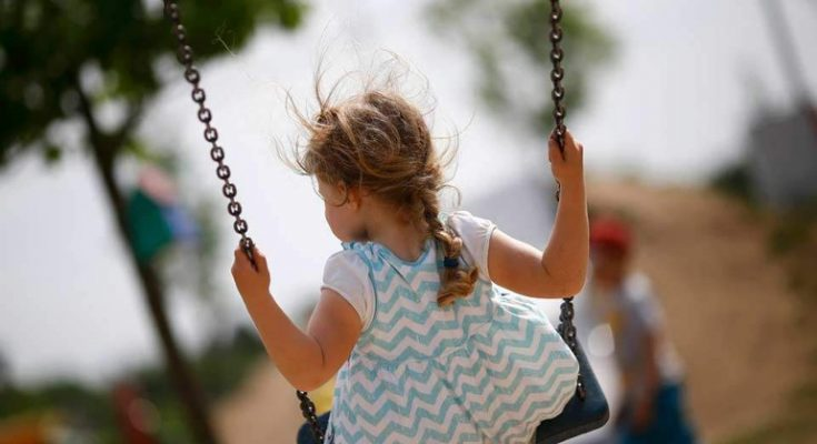 Επίδομα παιδιού: Περισσότεροι οι δικαιούχοι – Αυξήσεις στα ποσά – Βήμα βήμα η αίτηση