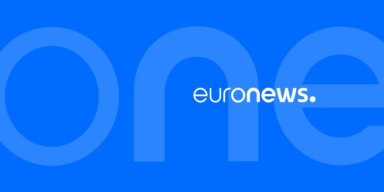 Ευρωβουλευτές ΝΔ για Euronews :Κατεπείγουσα ερώτηση για το σχέδιο διακοπής
