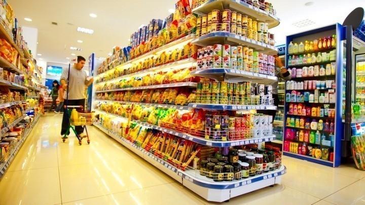 ΙΕΛΚΑ: Εκτιμήσεις για μικρή αύξηση των λιανικών πωλήσεων το β' εξάμηνο 2021