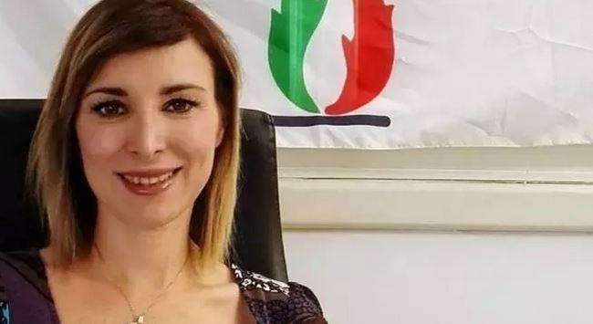 Ιταλία – Η εγγονή του Μουσολίνι έλαβε τους περισσότερους σταυρούς στις δημοτικές εκλογές στη Ρώμη