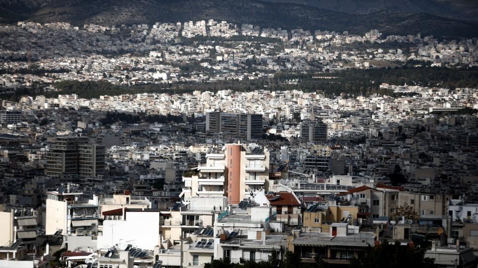 «Κούρεμα» ενοικίων: Από Παρασκευή 15 Οκτωβρίου οι αποζημιώσειςέως και 18 μηνών