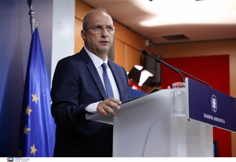 Κόντρα Γιάννη Οικονόμου και ΣΥΡΙΖΑ για την αμυντική συμφωνία Ελλάδας - Γαλλίας με... ολίγη από Καμμένο