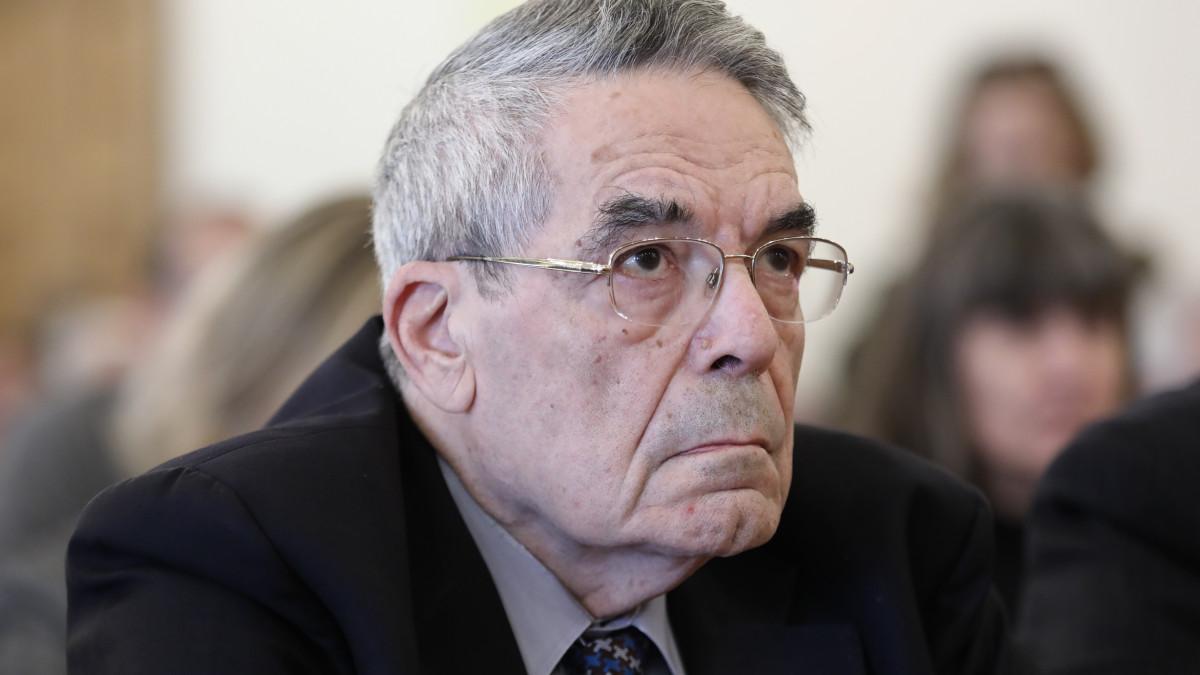 ΝΔ: «Πολιτικός που συνδύαζε τη μαχητικότητα του ιδεολόγου και την αποτελεσματικότητα του τεχνοκράτη»