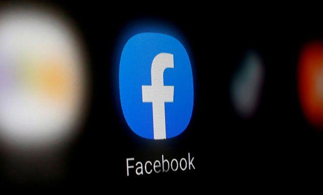 Οι καταγγελίες που «καίνε» το Facebook