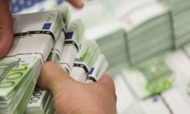Ποιες αποδείξεις φέρνουν έξτρα έκπτωση φόρου έως και €2.200