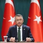 Προκλητικές δηλώσεις από τον Τούρκο αντιπρόεδρο Οκτάι-Τι απαντά η Αθήνα