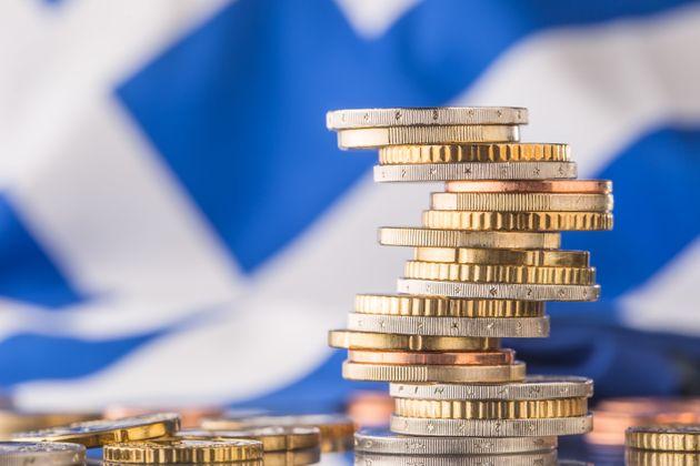Προσχέδιο προϋπολογισμού: Όλες οι παρεμβάσεις ύψους 3,5 δισ. ευρώ