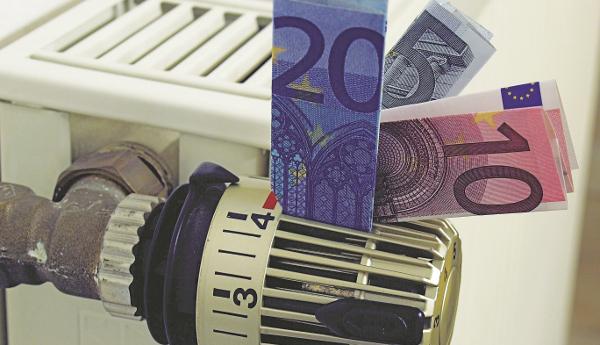 Πόσο θα μειωθεί ο λογαριασμός ρεύματος – Για ποιους και πόσο αυξάνεται το επίδομα θέρμανσης - Αναλυτικά παραδείγματα