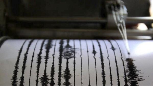 Σεισμός 6,1 Ρίχτερ κοντά στο Τόκιο