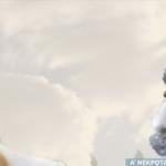 Στην αγκαλιά της Αττικής γης και πλάι στους γονείς της η Φώφη Γεννηματά