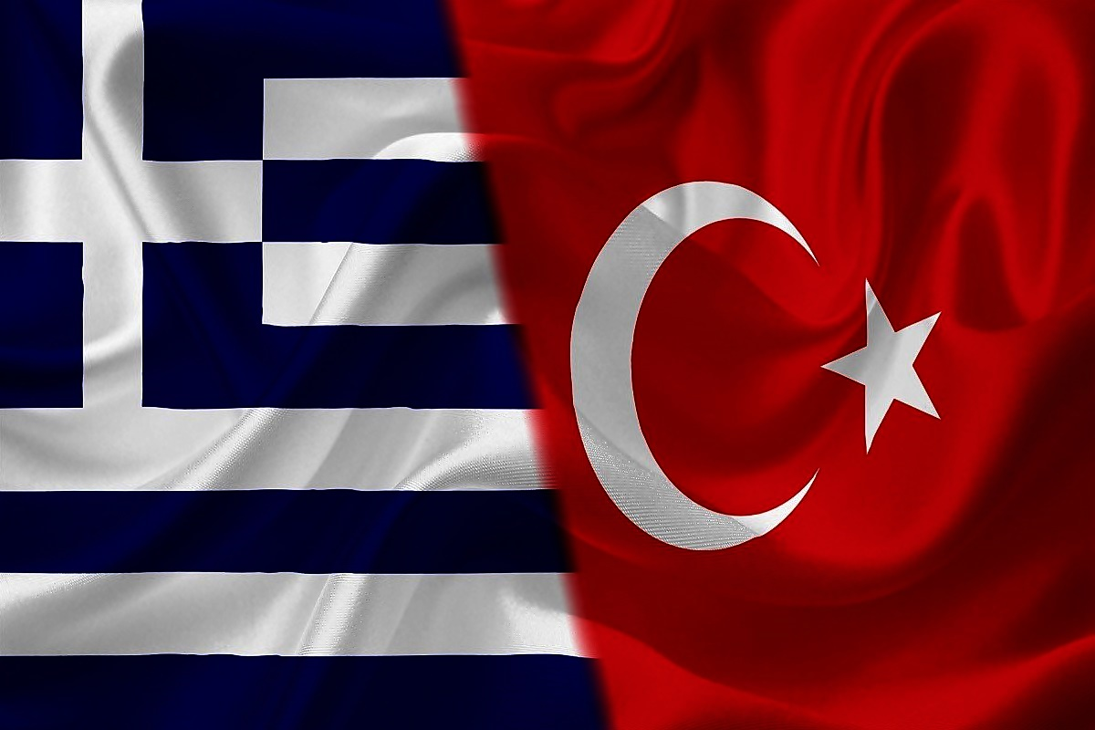 Στις 6 Οκτωβρίου o νέος γύρος των διερευνητικών Ελλάδας-Τουρκίας
