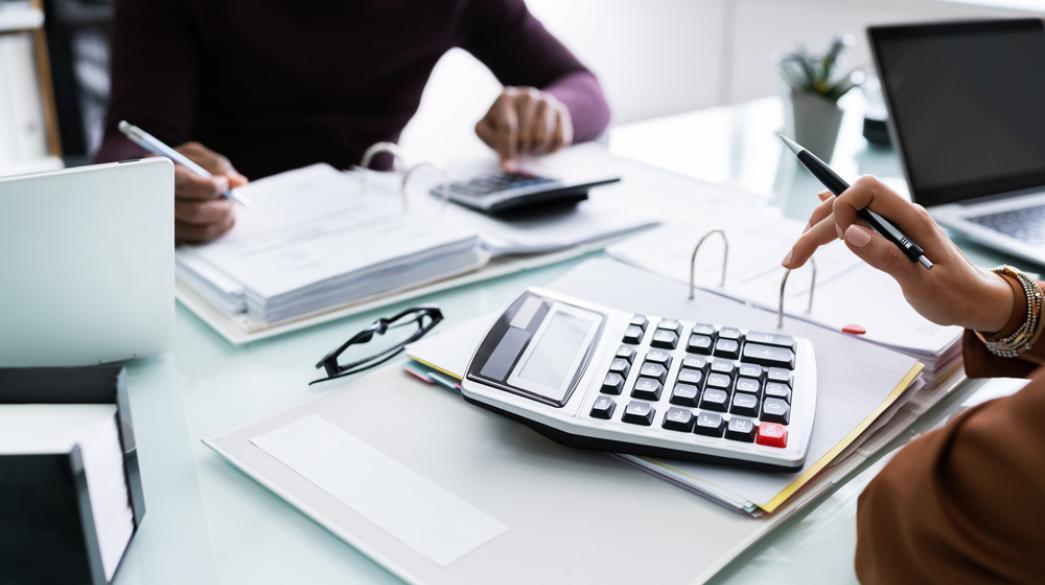 Τα νέα δεδομένα στη φορολογία – Έξι νέα μέτρα και ρυθμίσεις για επιχειρήσεις και νοικοκυριά