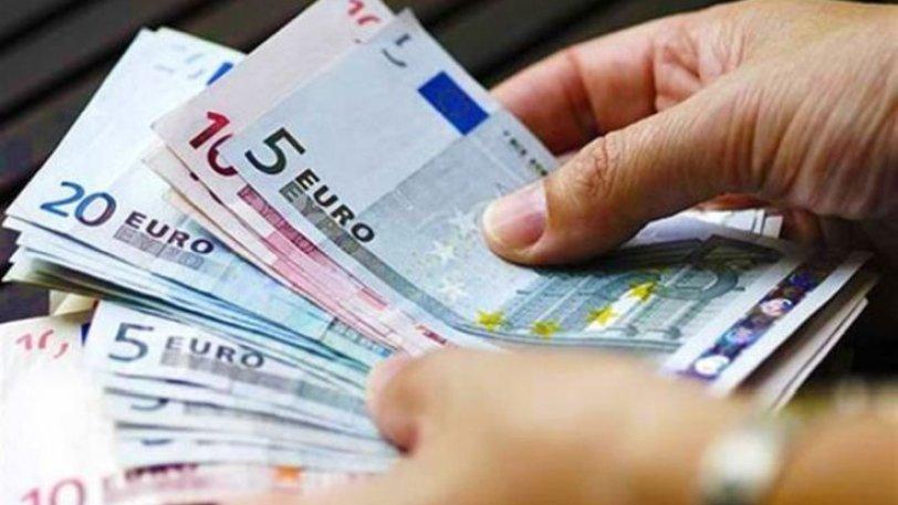 Υπ. Εργασίας – Οι πληρωμές από e-ΕΦΚΑ και ΟΑΕΔ