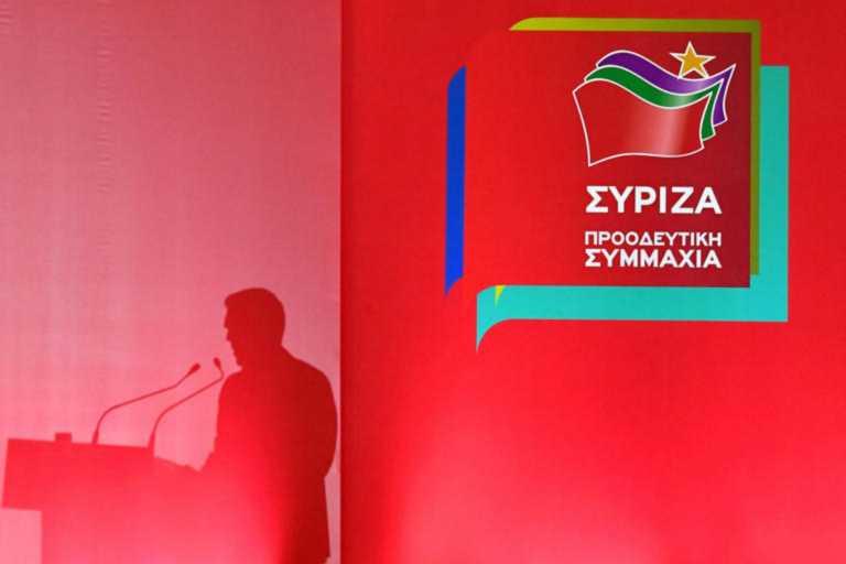 Χαμόγελα στον ΣΥΡΙΖΑ για την εξεταστική επιτροπή με το βλέμμα στην επόμενη μέρα