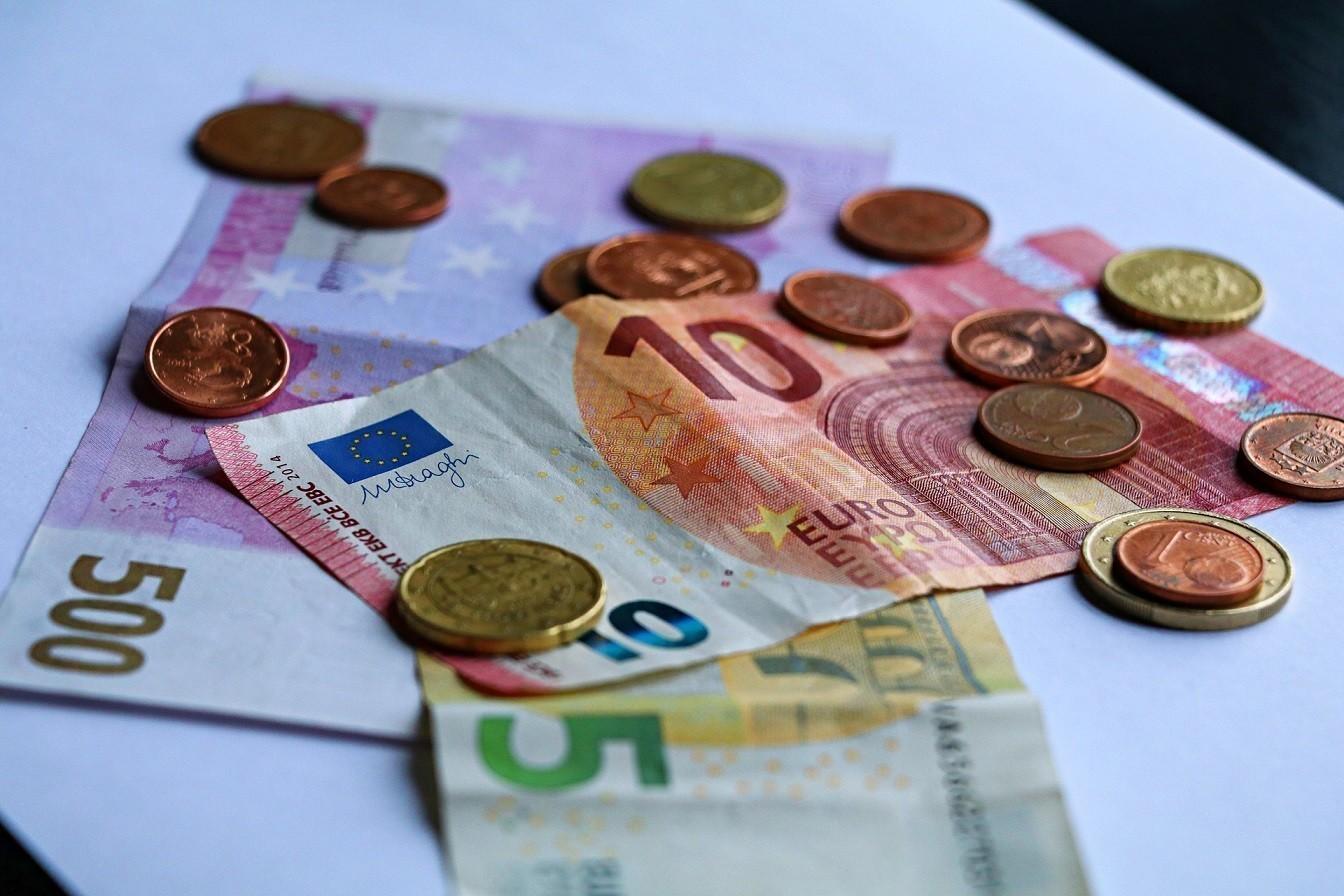 ΟΠΕΚΕΠΕ: 337.444 δικαιούχοι έλαβαν 32 εκατ. ευρώ (πίνακες+ποσά)