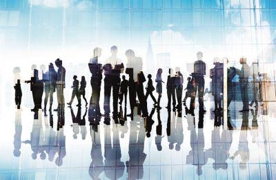 Eurostat – 7 στους 10 Ελληνες αντιμετωπίζουν παράγοντες κινδύνου για την ψυχική τους υγεία στην εργασία