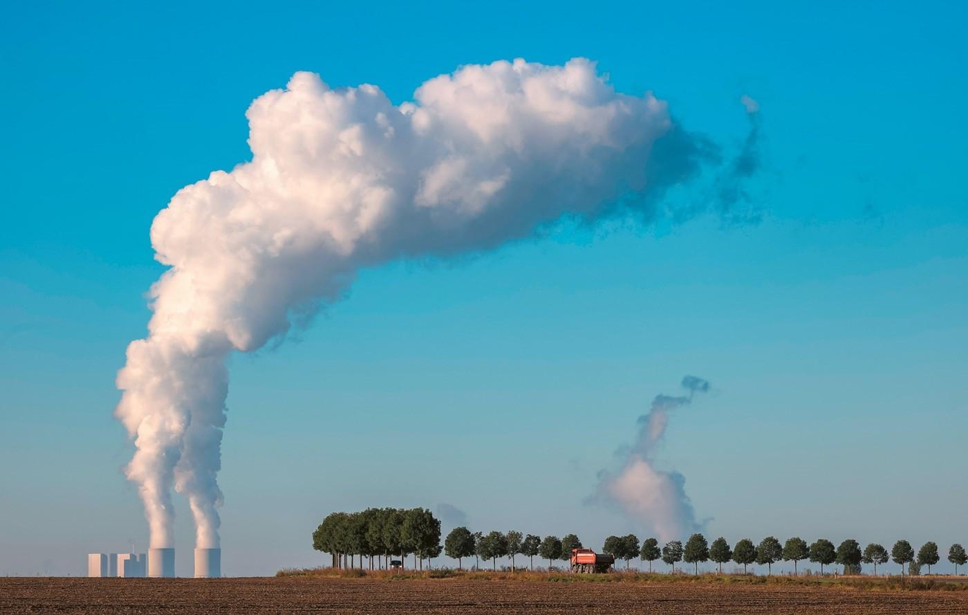 H ενεργειακή κρίση γεννά φόβους για αύξηση των επιτοκίων